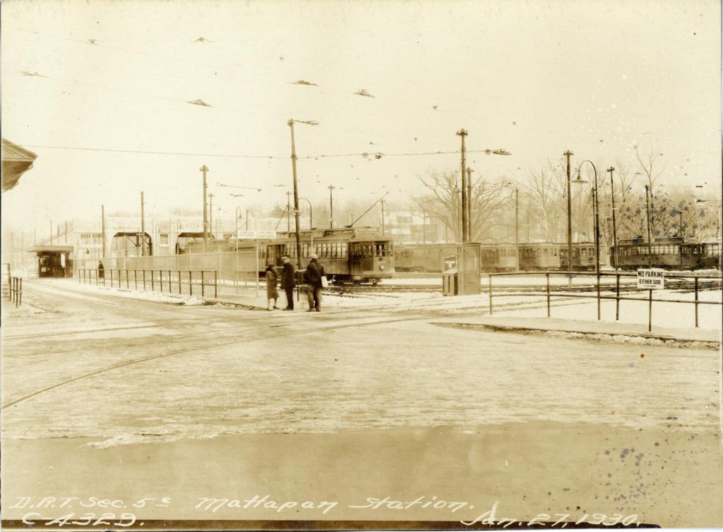 mattapan_1930