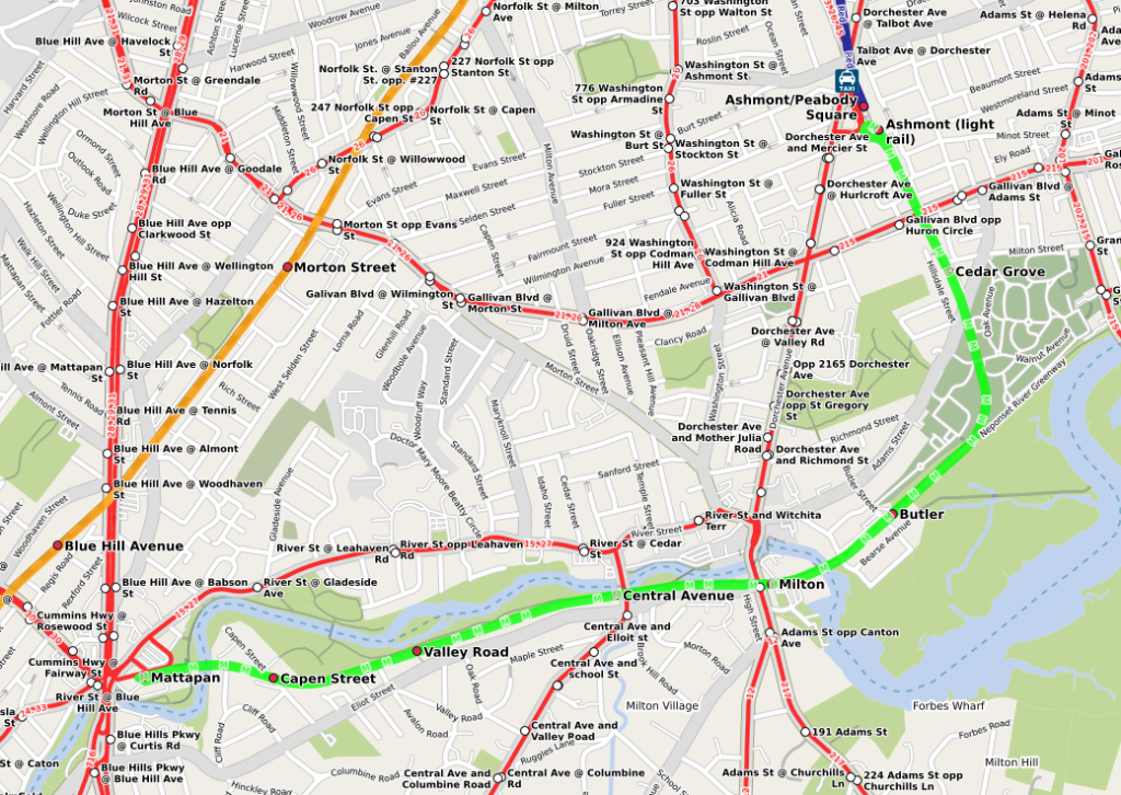 OSM_map