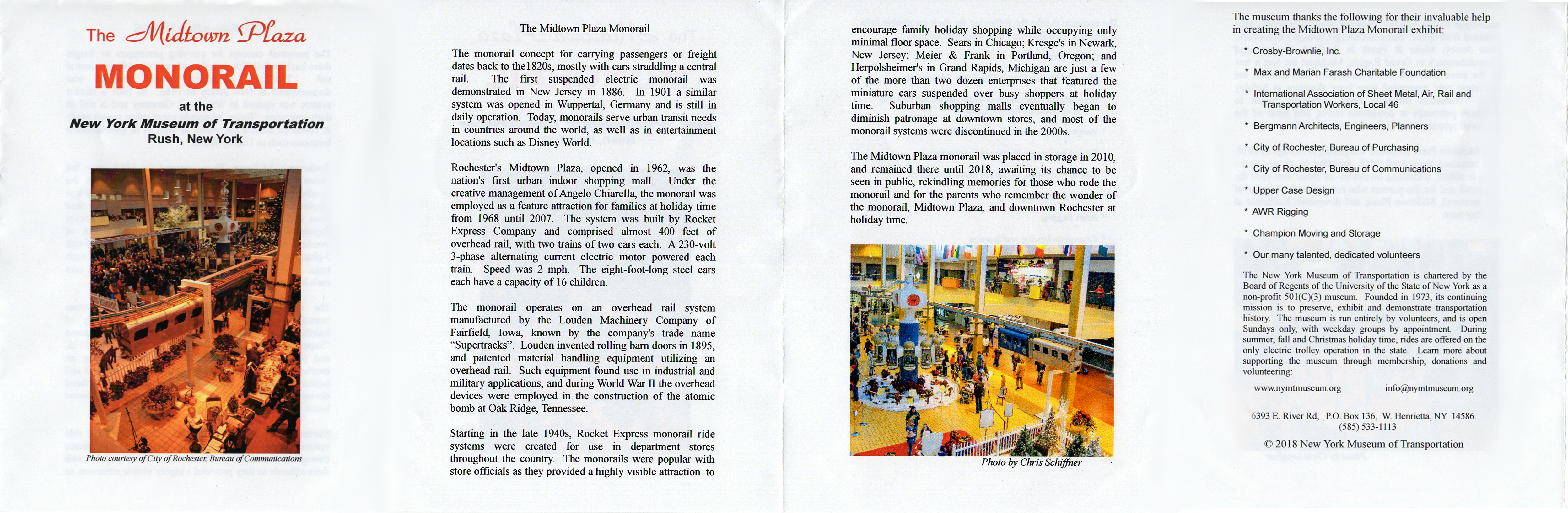 mall_monorail_pamphlet